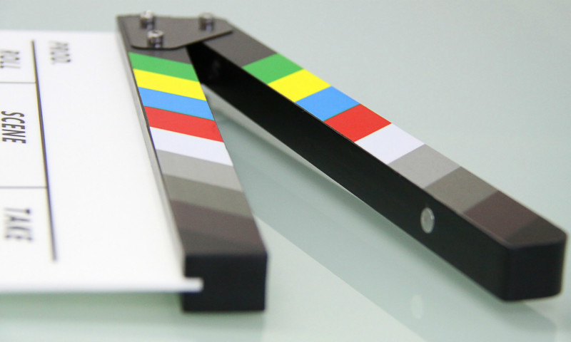 ScaleFocus - Innovative Solutions for Over-the-Top Video Industry