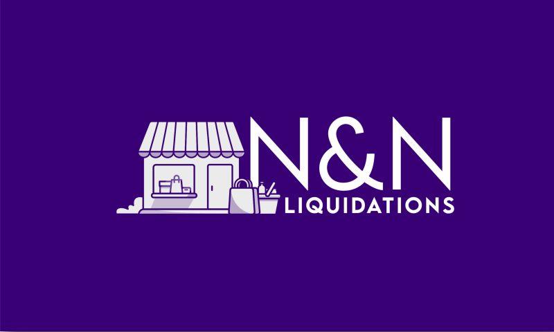 TailoredLogo - N&N Liquidations