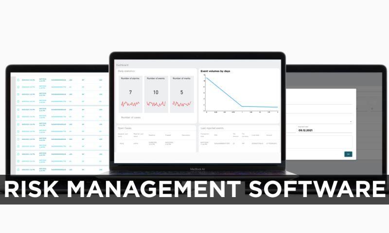 VironIT - Risk Management Software