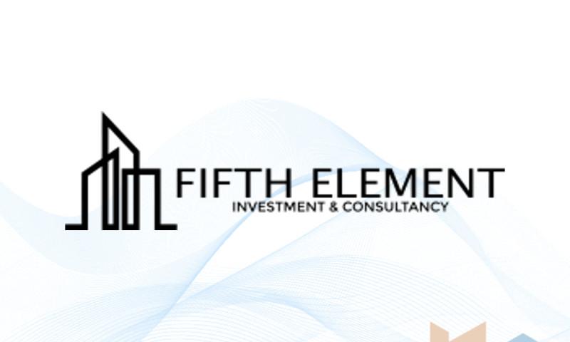 RG Infotech - Fifth Element