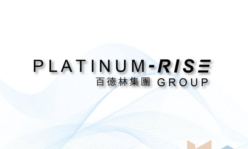 RG Infotech - Platinum Rise