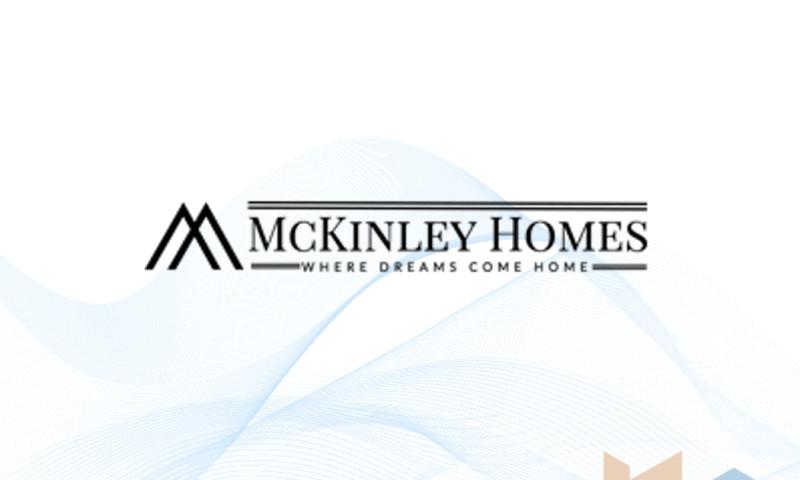 RG Infotech - McKinley Homes LLC