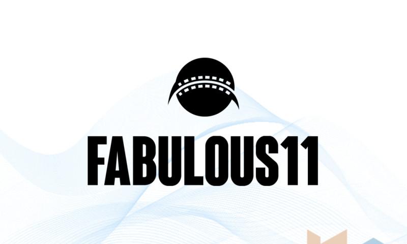 RG Infotech - Fabulous11