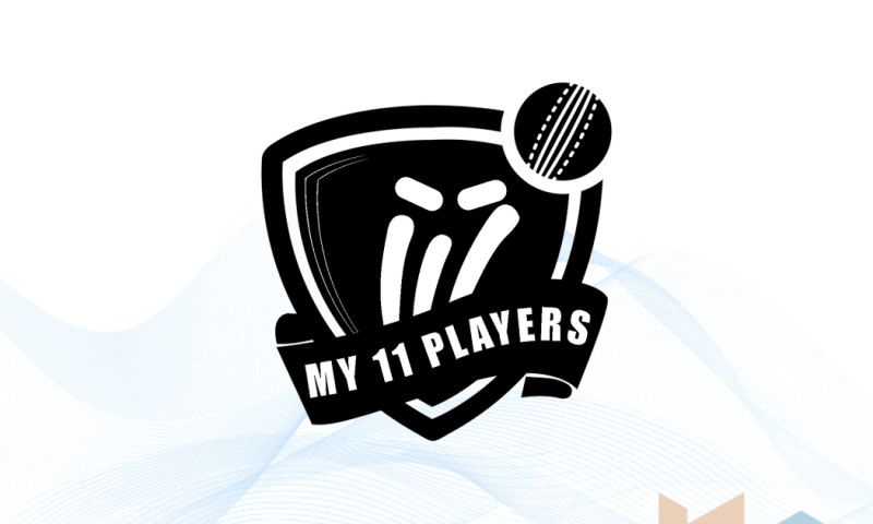 RG Infotech - My11players