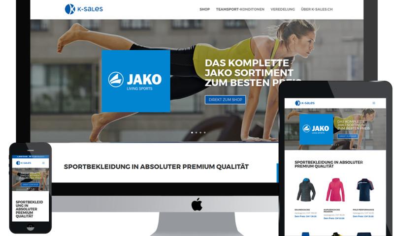World Web Technology Private Limited - JAKO