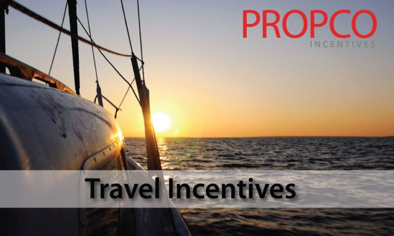 LSI Media LLC - Propco Incentives Website and Videos