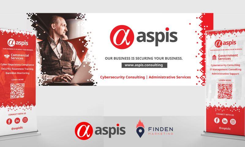 Finden Marketing - Aspis Consulting