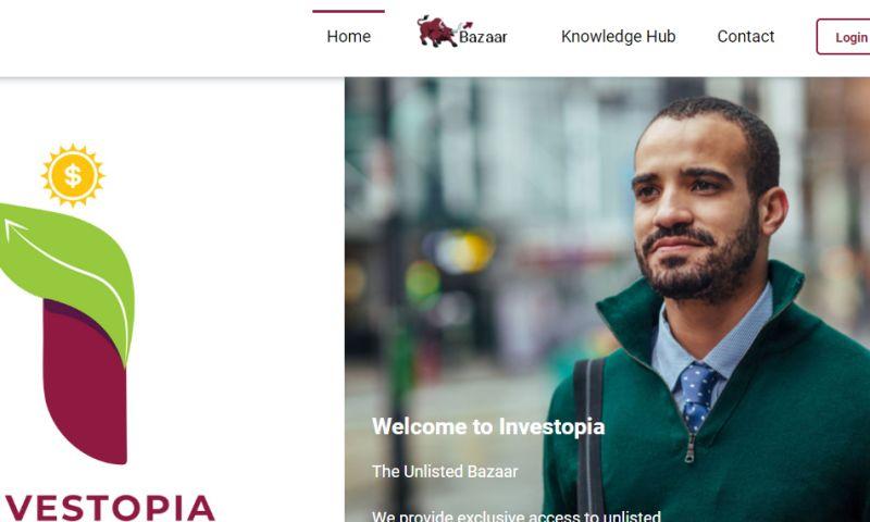 Cyber Web Services - Investopia