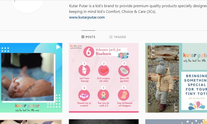 Cyber Web Services - Kutar Putar Marketing