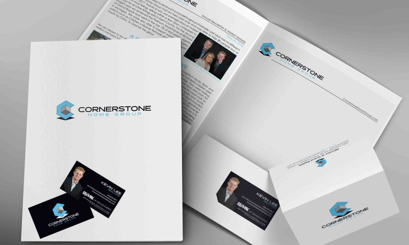 Speck Designs - Cornerstone Home Group