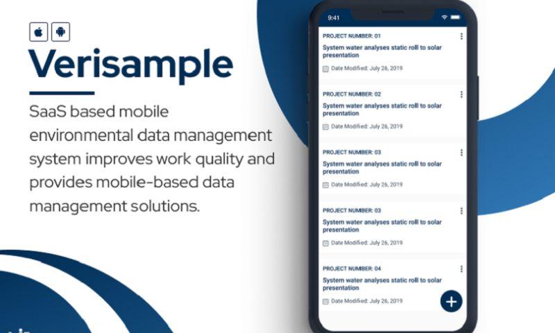 KONSTANT INFOSOLUTIONS - SaaS Based Mobile Application