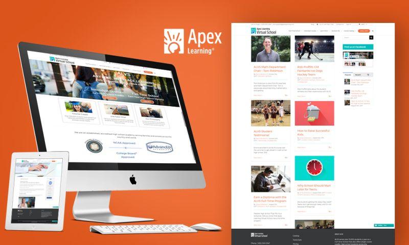 CodeBru - Apex Learning