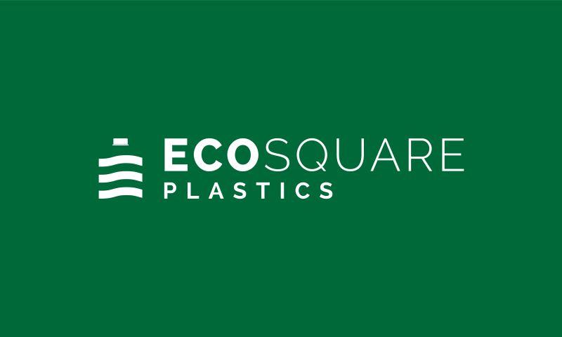Brademic India - Eco-square Plastics