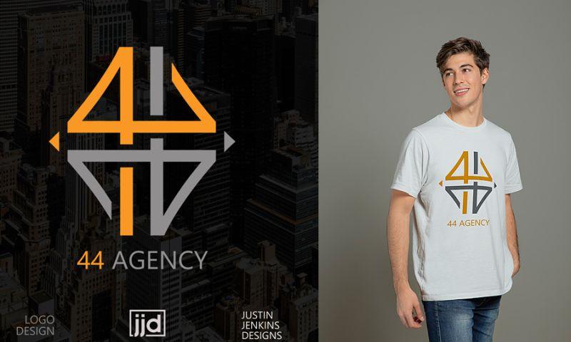 Justin Jenkins Designs - 44 AGENCY