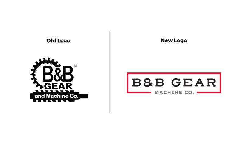 Wilderness Agency - B&B Gear Machine Co.