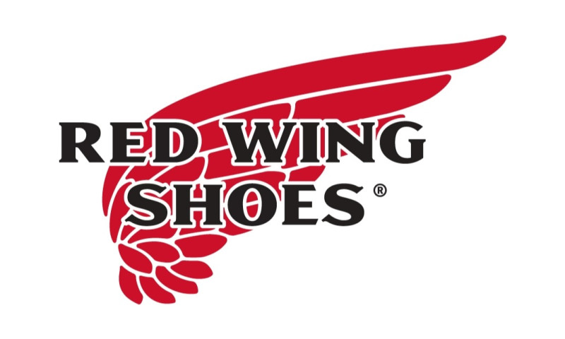 CAPSULE - Redwing Shoes Logo