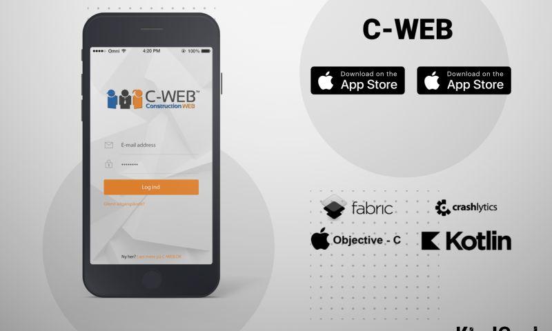 KindGeek - C-WEB
