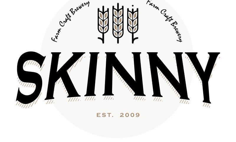 Des Moines Creative - Logo Design