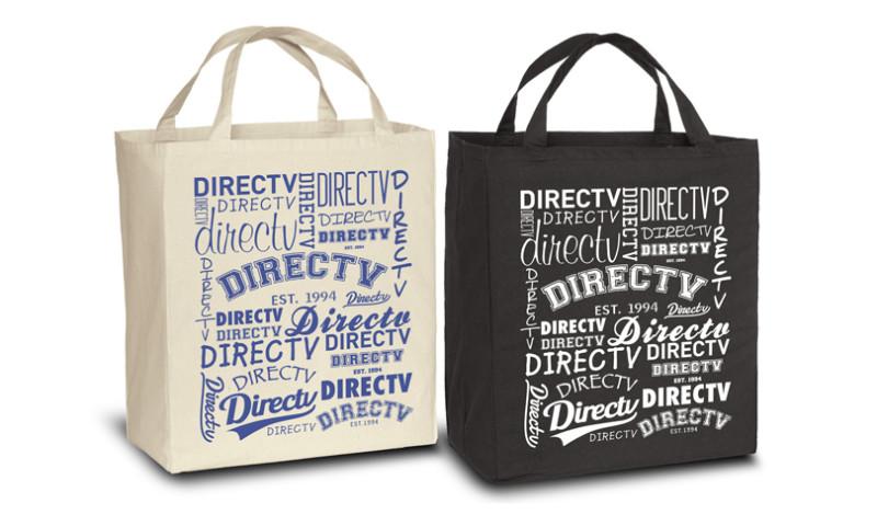 u-nique design studios - Directv
