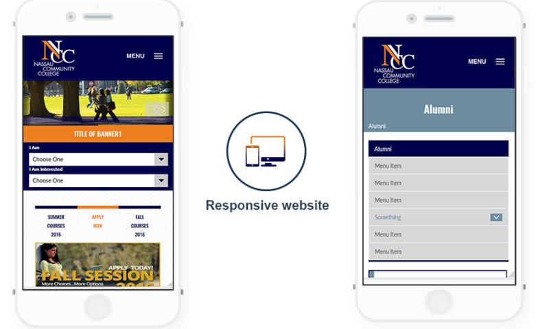 Technostacks Infotech Pvt. Ltd. - University Portal