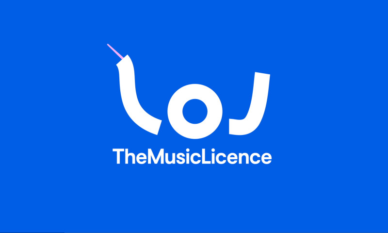 BEAR - TheMusicLicence
