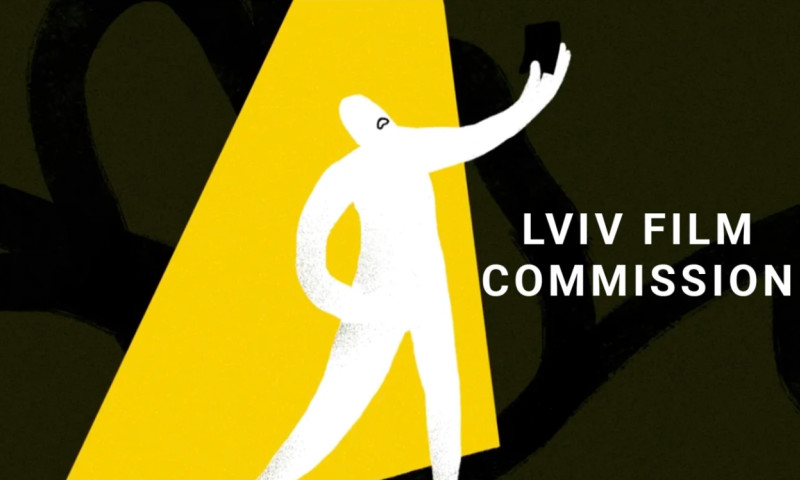 and action - Lviv Film Commission