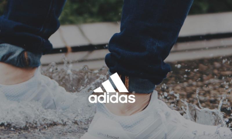 Apiumhub - Adidas case study