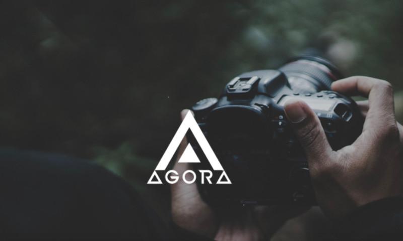 Apiumhub - Agora Images case study