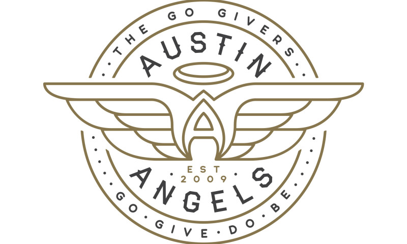 Left Hand Design - Austin Angels
