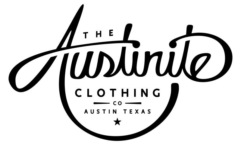Left Hand Design - Austinite Clothing Co.
