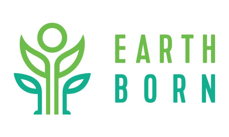 Left Hand Design - Earthborn