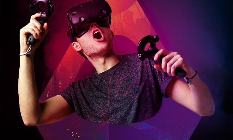 Onix-Systems, LLC - Ship Simulator VR