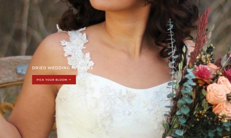 W3 Affinity - eCommerce for Wedding Company