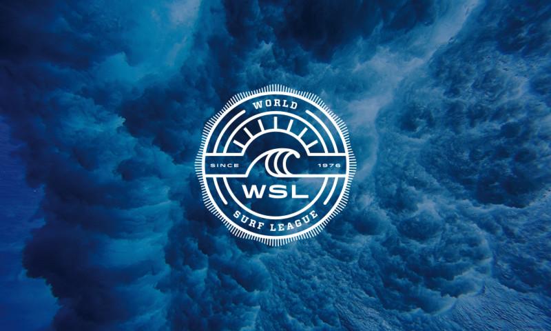 Libre Design - WSL