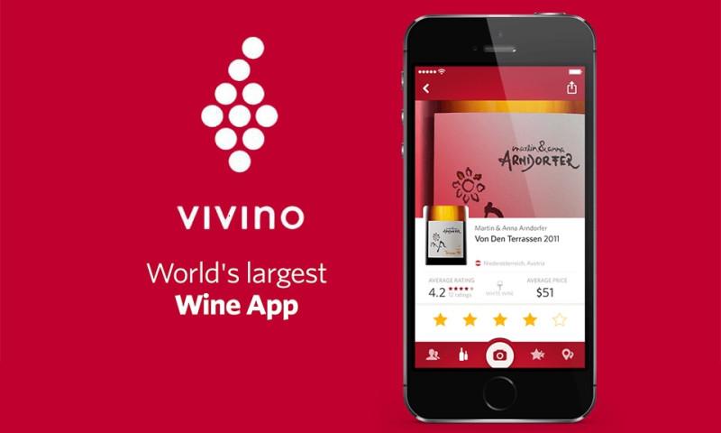 Sphinx Solutions - Vivino