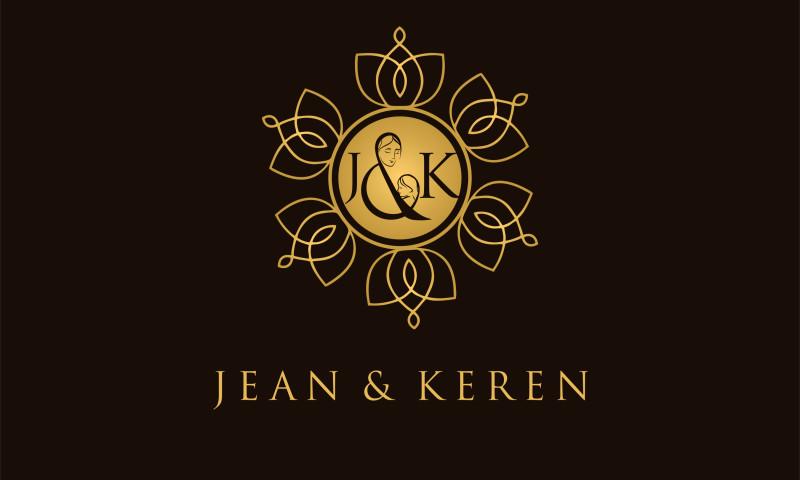 Verve Logic - Jean & Keren