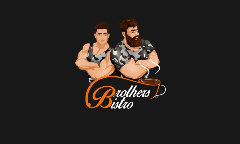 Verve Logic - Brothers Bistro