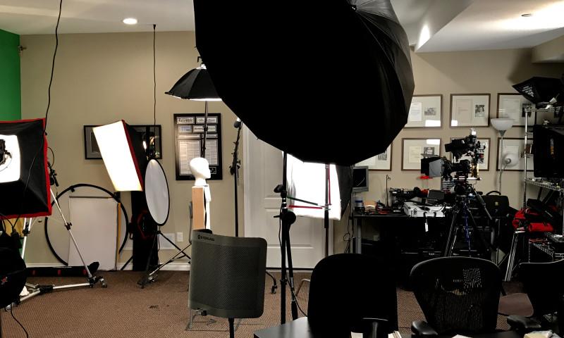 Volk Video - Video Production