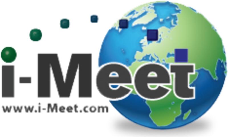SMACAR Solutions - I-meet