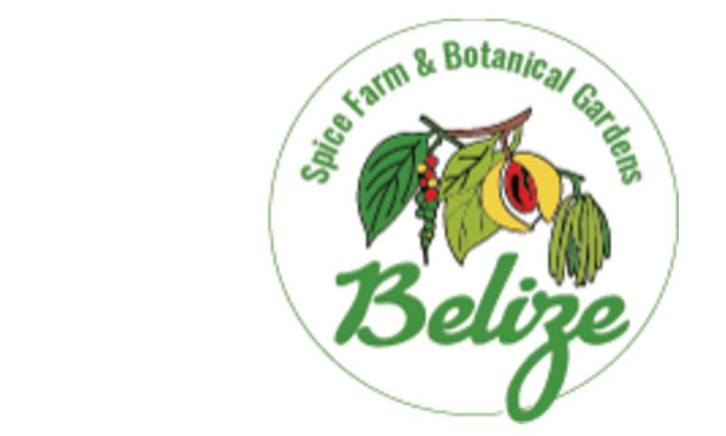 SMACAR Solutions - Belize Spice Farm
