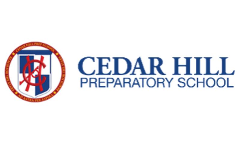 SMACAR Solutions - Cedar Hill Prep