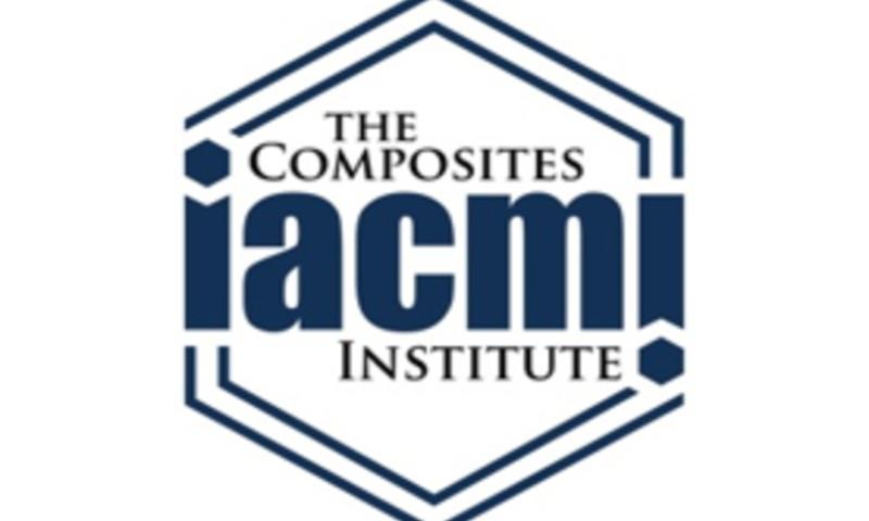 SMACAR Solutions - IACMI
