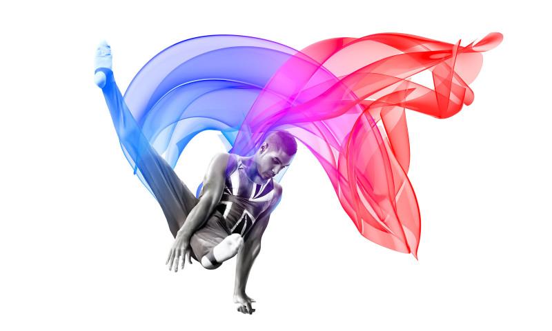 BEAR - British Gymnastics
