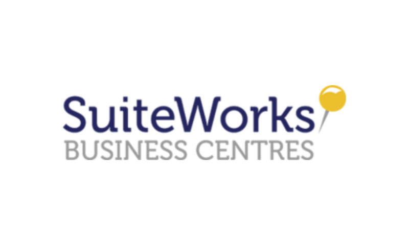 Suits Social - Office Space at Full Capacity in Only a Few Months!