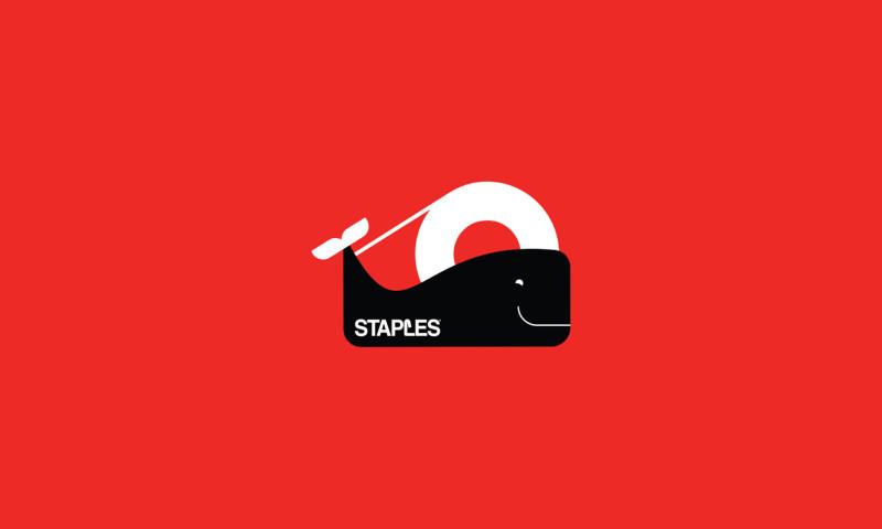 Total Design - Stapels