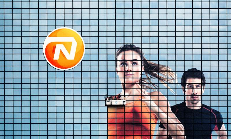 Total Design - NN Group