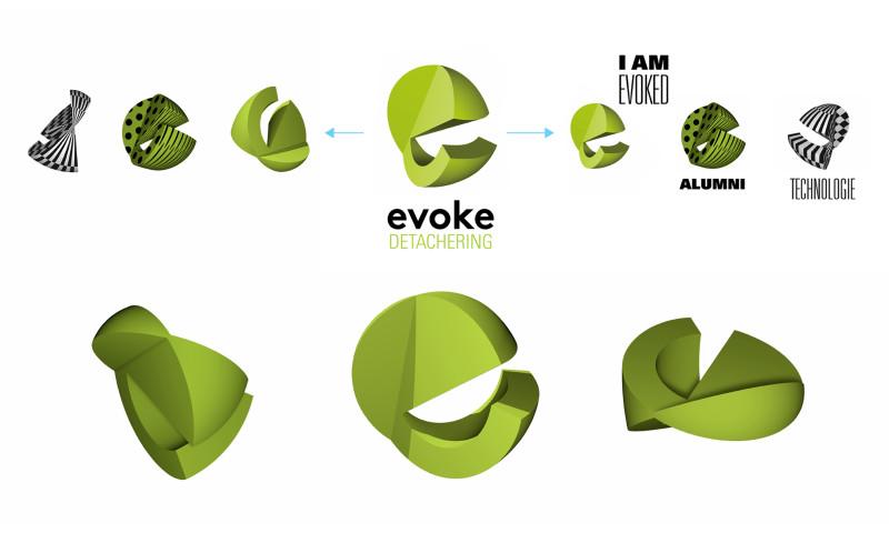 Total Design - Evoke