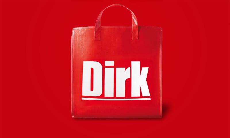 Total Design - Dirk van den Broek