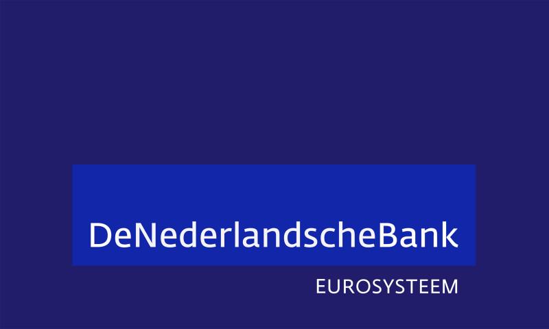 Total Design - De Nederlandsche Bank