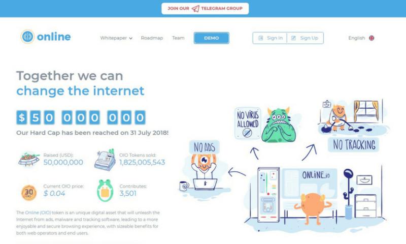 Zfort Group - Online.io